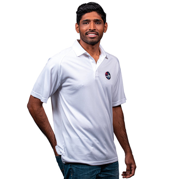 HERITAGE TACTICAL POLO