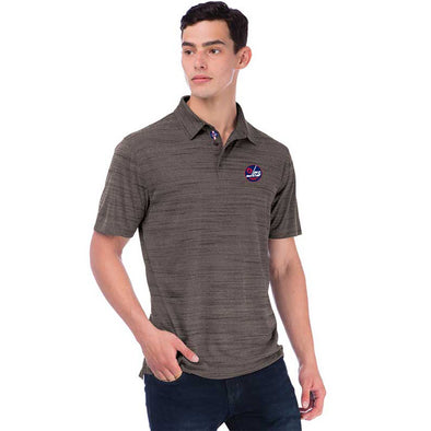 HERITAGE TRIPS SWAY POLO SHIRT