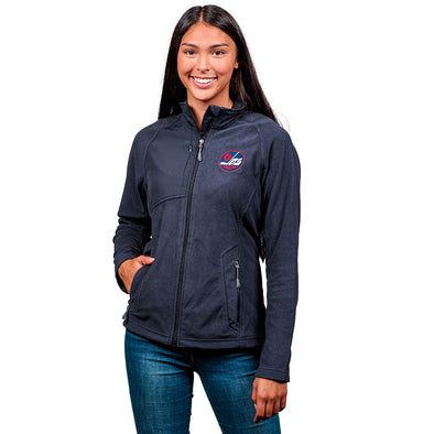 HERITAGE WOMEN'S EXCURSION JACKET