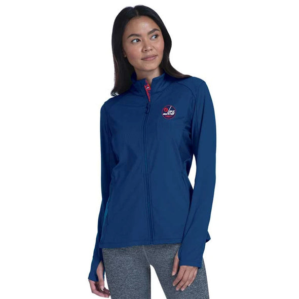 HERITAGE WOMEN'S ALYSSA JACKET