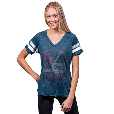 HERITAGE WMNS WORLD SERIES T