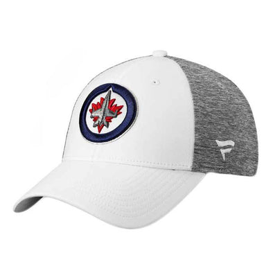 2019 PLAYOFF LOCKER ROOM FLEX CAP