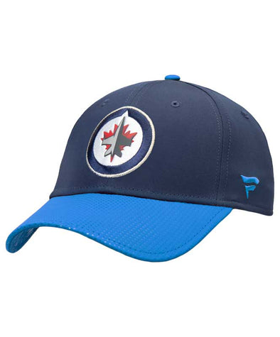 DRAFT DAY YOUTH 2019 CAP