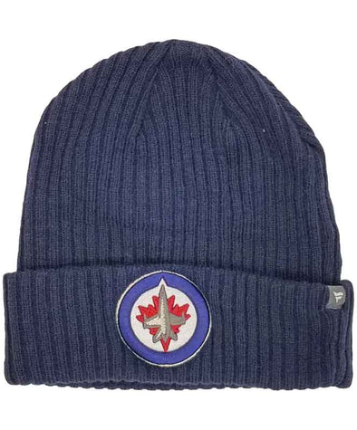 FANATICS CORE KNIT TOQUE