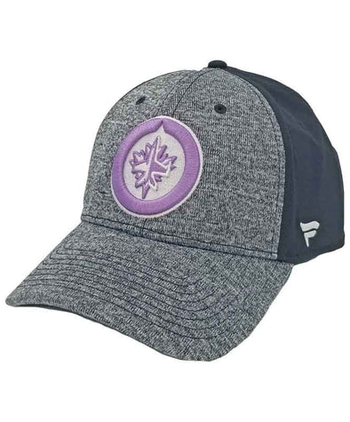 HFC SPEED FLEX CAP