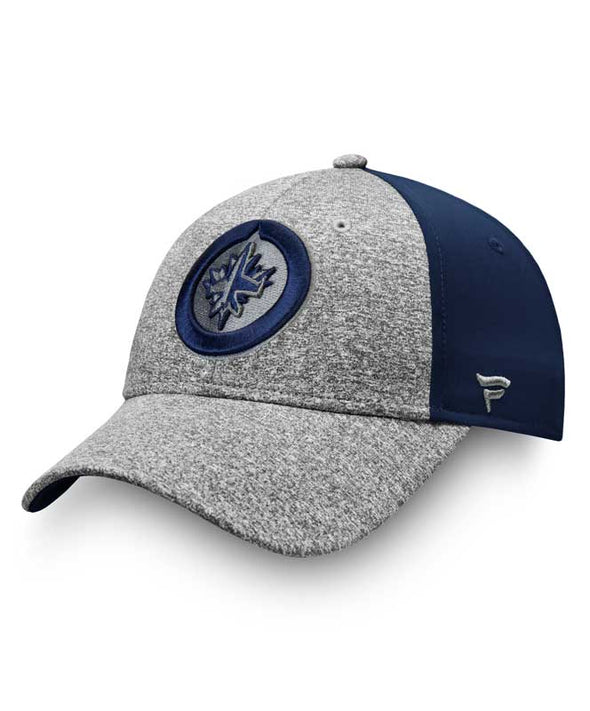 MARLED TECH ADJUSTABLE CAP