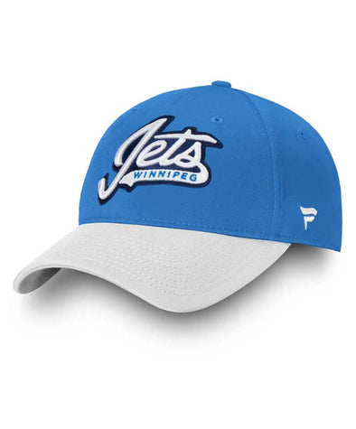 ALT JERSEY ALPHA ADJUSTABLE CAP