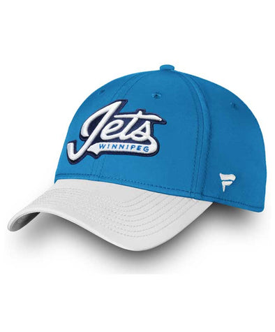ALT JERSEY STRETCH CAP