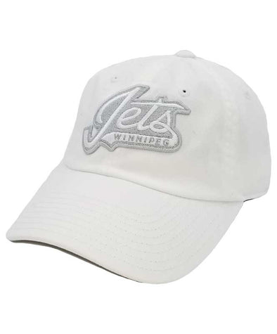 WOMEN'S WORDMARK BLUELINE CAP