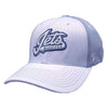 YETI WORDMARK Z-FIT CAP