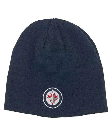 YOUTH MASS BEANIE