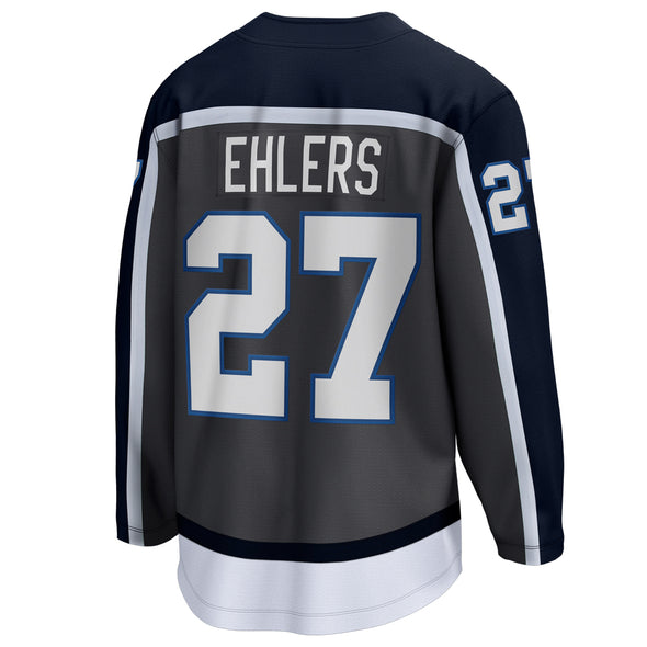 SPECIAL EDITION JERSEY - 27 EHLERS