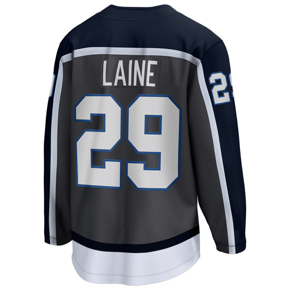 SPECIAL EDITION JERSEY - 29 LAINE