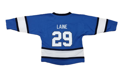 INFANT REPLICA JERSEY - ALT - 29 LAINE