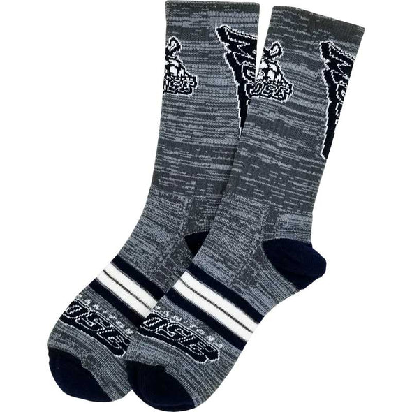 MOOSE QUAD SOCKS