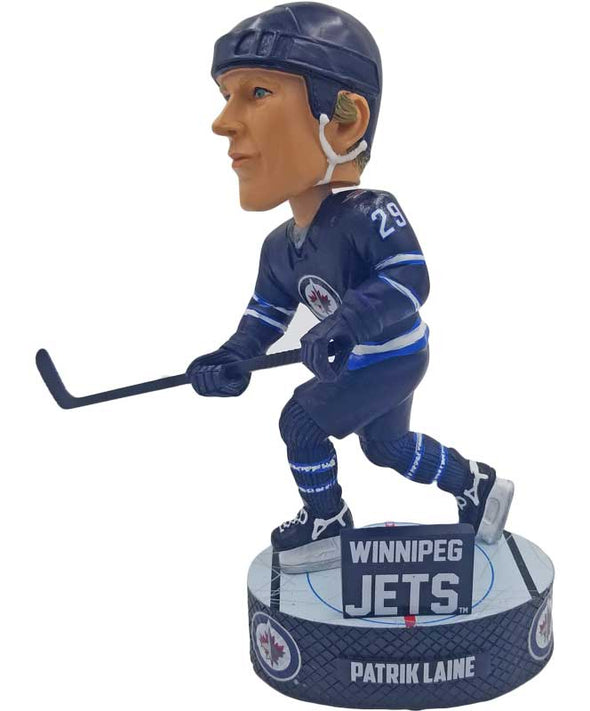 LAINE ACTION BOBBLE