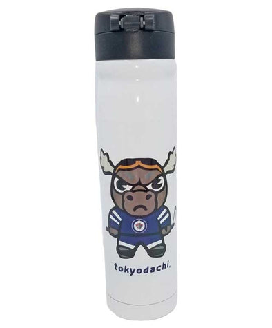 TOKYODACHI WATER BOTTLE
