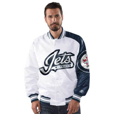 DUGOUT OPENING DAY JACKET