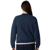 WOMEN'S TOUCH BACK JACKET