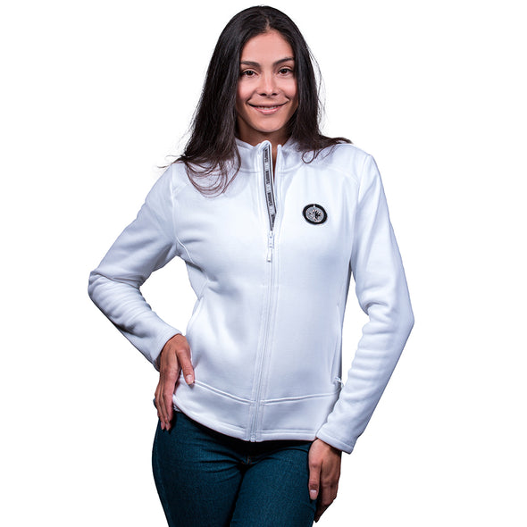 WOMEN'S REPEAT TRANQUIL JACKET