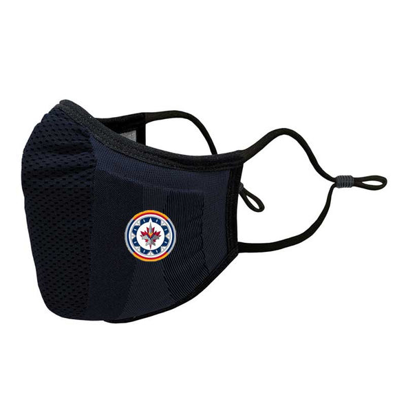 WASAC MASK 3 NAVY