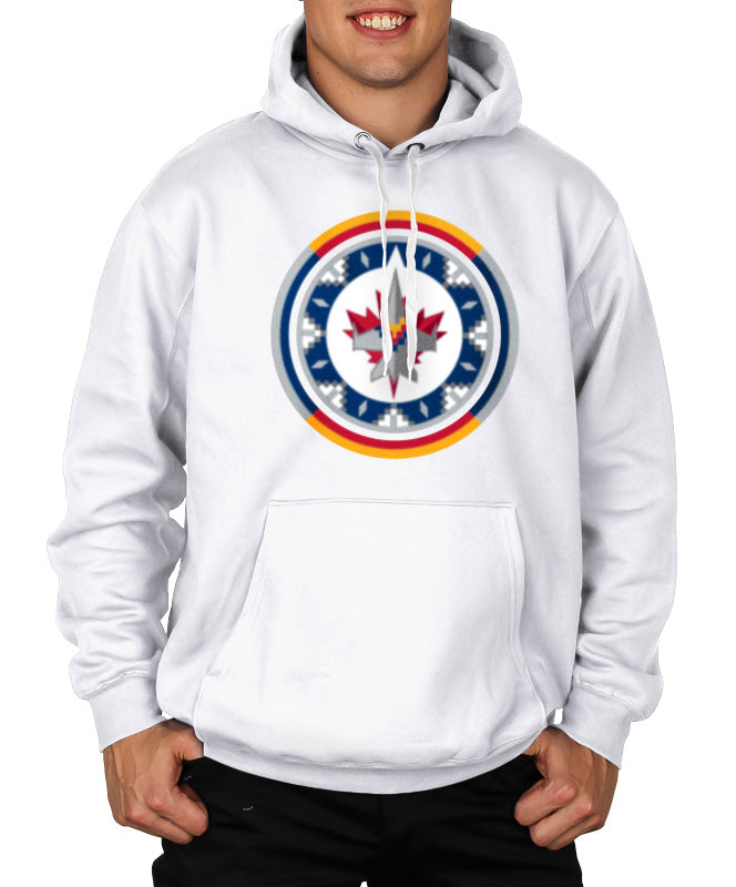 932851d4 WASAC JETS HOODY -