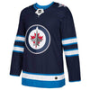 ADIZERO AUTHENTIC JERSEY - HOME