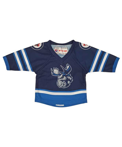 06cc5cdfc9c MANITOBA MOOSE – True North Shop