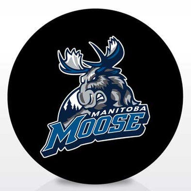 LOGO PUCK - MOOSE PRIMARY