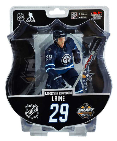 "LAINE LE 6"" DRAFT FIGURE"