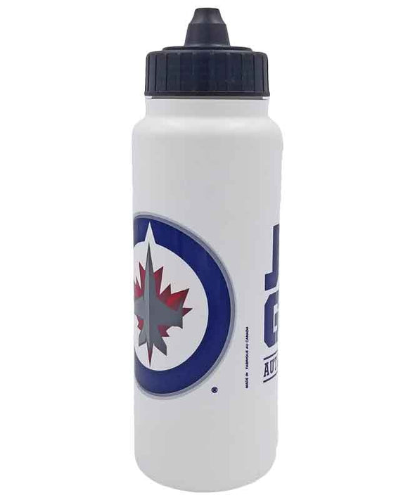 JETS GEAR WATER BOTTLE