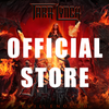 TARA LYNCH OFFICIAL STORE
