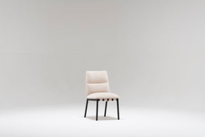 Uriah Side Chair