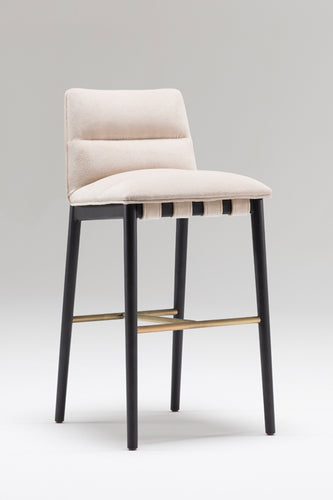 Uriah Bar Stool