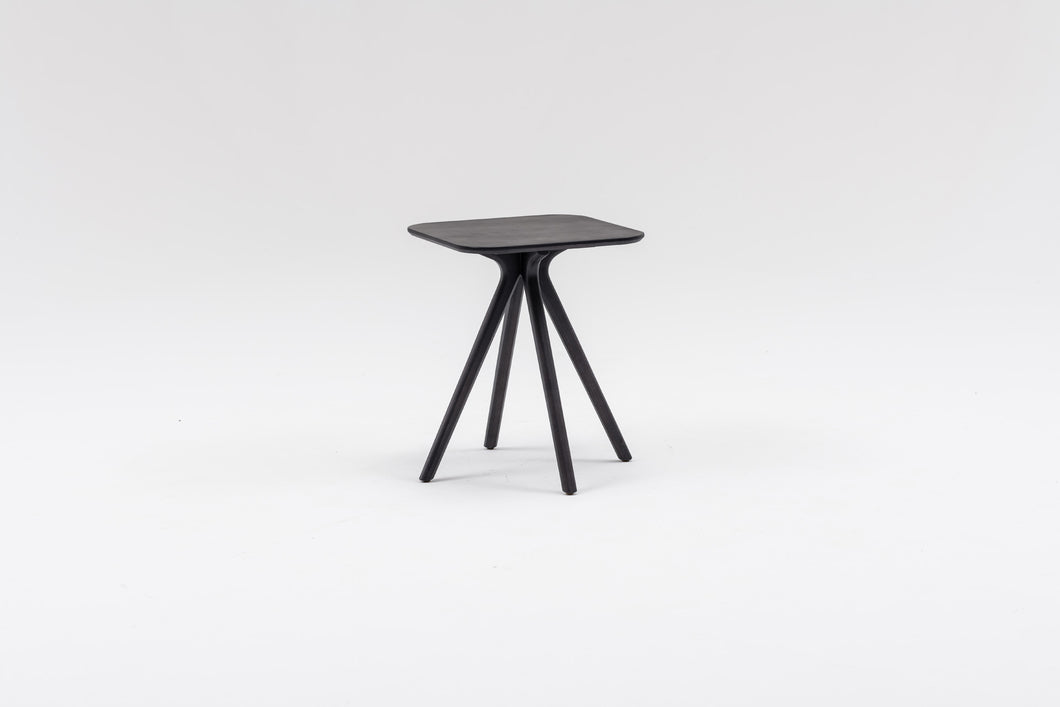 Orvi Side Coffee Table