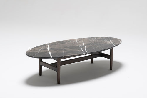 Uriah Large Coffee Table