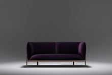 Arvil Couch