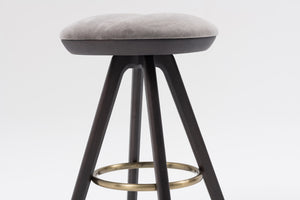 Orvi Bar Stool