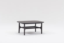 Orvi Coffee Table