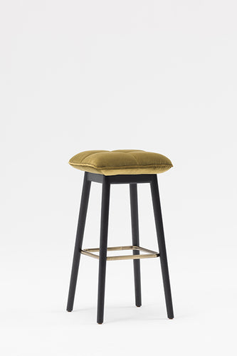 Squarez Bar stool