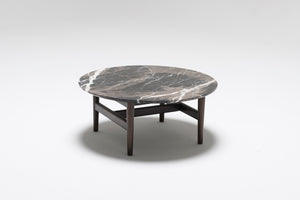 Uriah Small Coffee Table