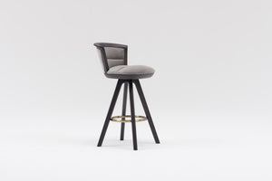 Orvi Bar Chair