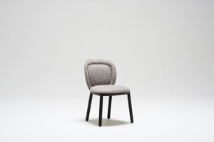 Ankara Chair