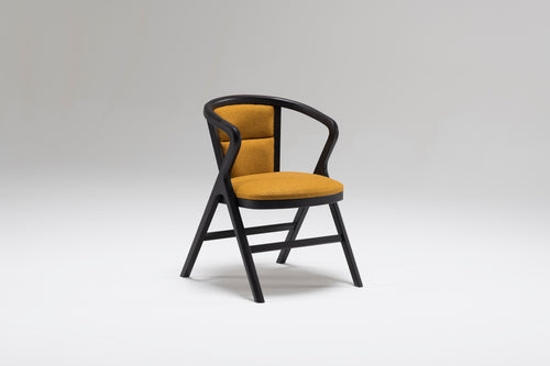 Cali Chair