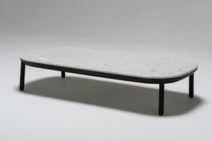 Ankara Coffee Table