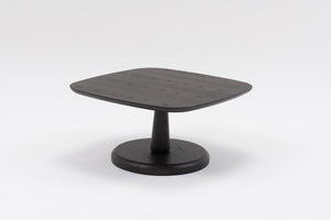 Squarez Low Coffee Table