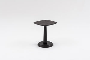 Squarez Side Table