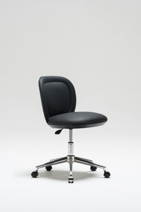 Ankara Office Chair