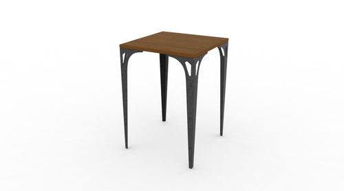 MK 1V2 Table - Baltic Birch Top