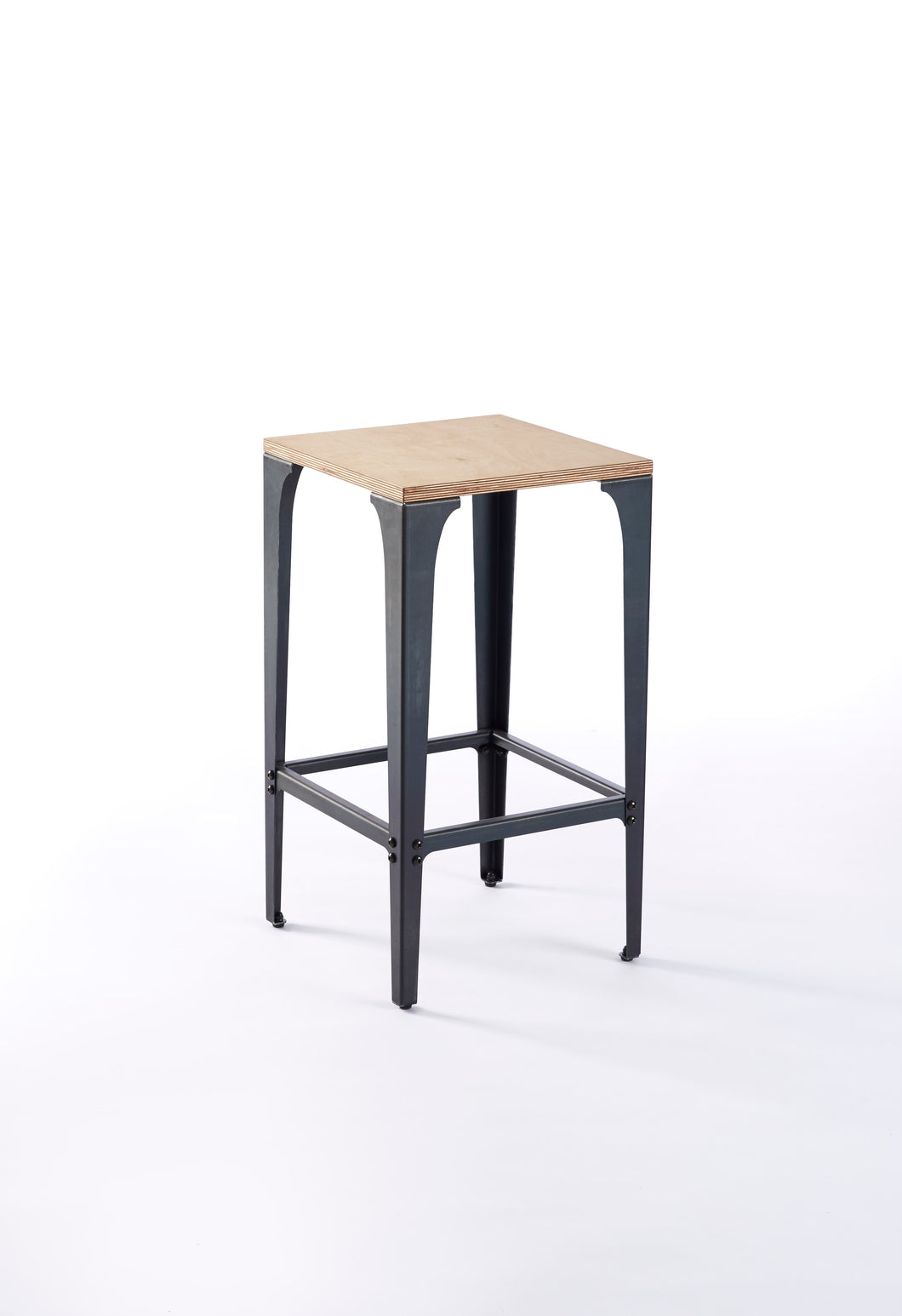Switch Counter Stool